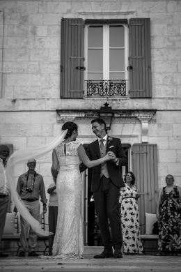 Wedding Photographer Dordogne212
