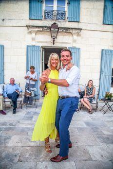 Wedding Photographer Dordogne218