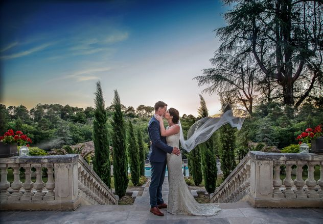 Wedding Photographer Dordogne220