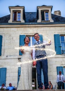 Wedding Photographer Dordogne223