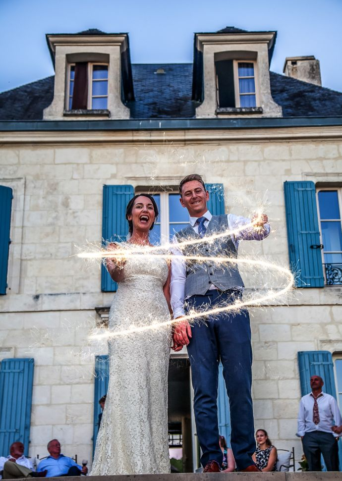 Wedding Photographer Dordogne223