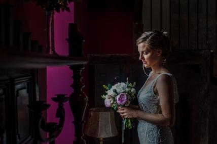 st pauls wedding venue (10)