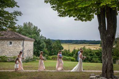 st pauls wedding venue (15)