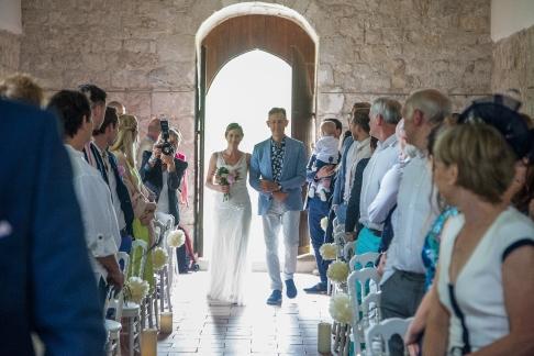 st pauls wedding venue (19)