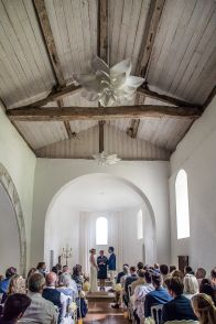 st pauls wedding venue (21)