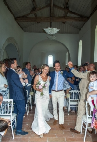 st pauls wedding venue (24)