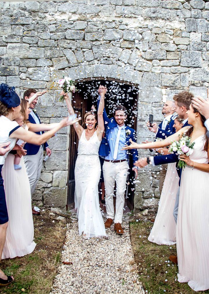 st pauls wedding venue (28)