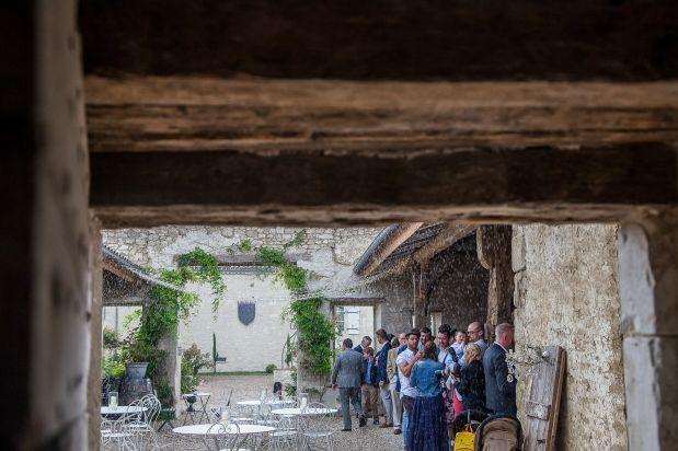 st pauls wedding venue (33)