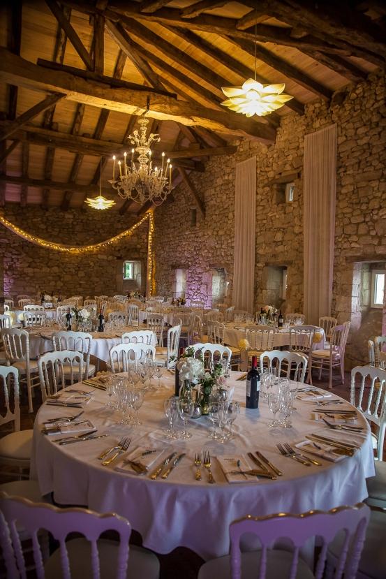 st pauls wedding venue (35)