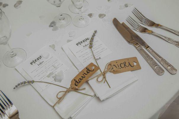 st pauls wedding venue (36)