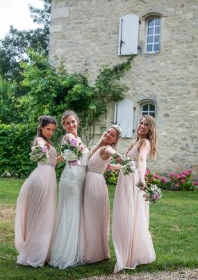 st pauls wedding venue (39)