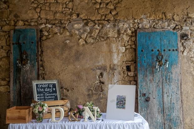 st pauls wedding venue (45)