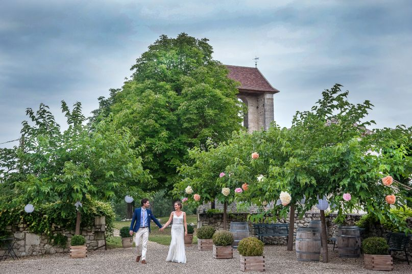 st pauls wedding venue (46)