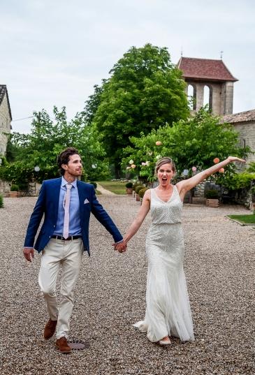 st pauls wedding venue (47)