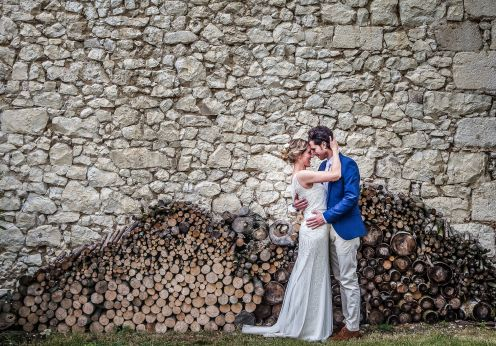 st pauls wedding venue (50)