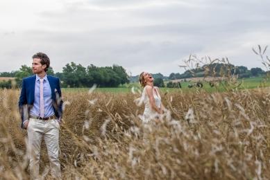st pauls wedding venue (53)
