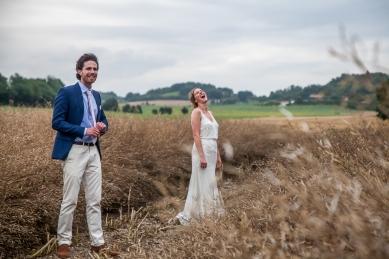 st pauls wedding venue (56)