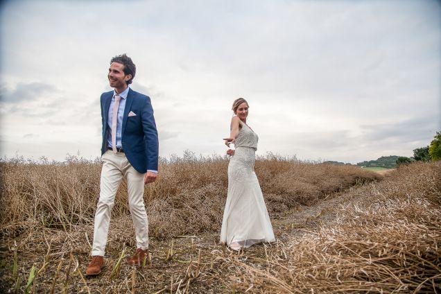 st pauls wedding venue (66)
