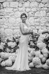 st pauls wedding venue (70)