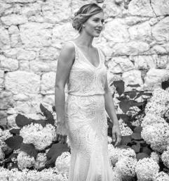st pauls wedding venue (71)