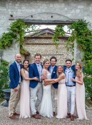 st pauls wedding venue (73)