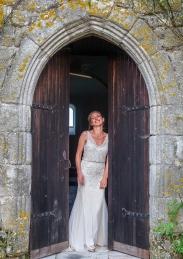 st pauls wedding venue (83)