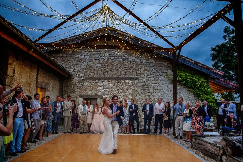 st pauls wedding venue (88)