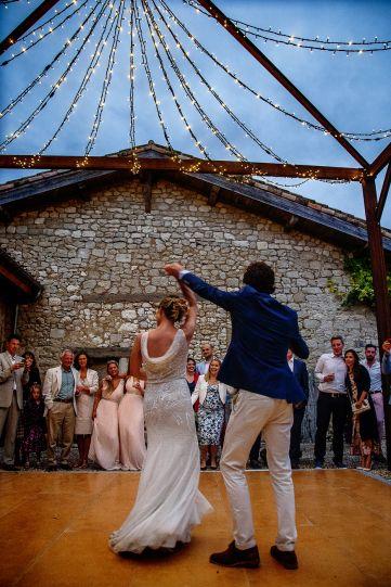 st pauls wedding venue (89)