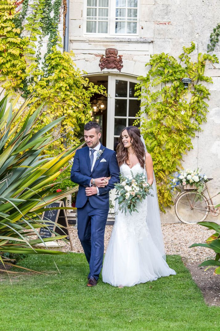 056wedding photographer south west france