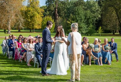 070wedding photographer south west france