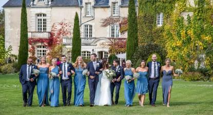 102wedding photographer south west france