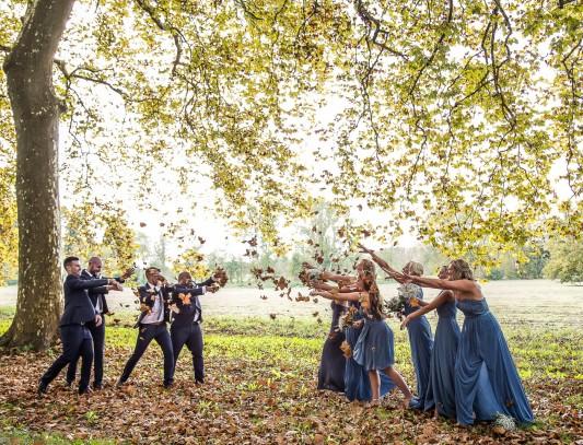 106wedding photographer south west france