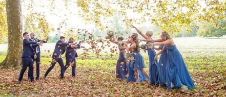107wedding photographer south west france