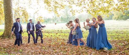 108wedding photographer south west france