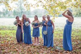 109wedding photographer south west france