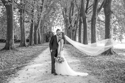117wedding photographer south west france