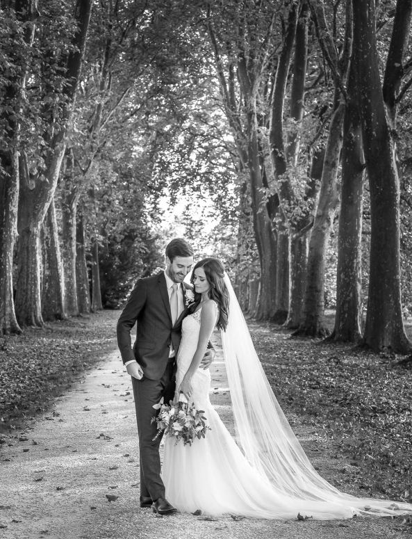 123wedding photographer south west france
