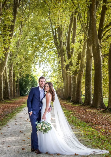124wedding photographer south west france