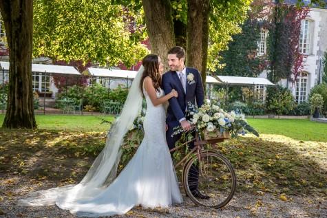 142wedding photographer south west france