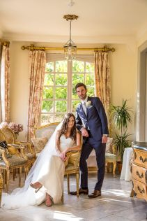 144wedding photographer south west france