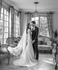 145wedding photographer south west france