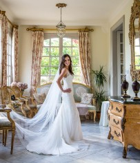 146wedding photographer south west france