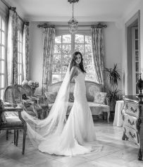 147wedding photographer south west france