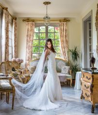 148wedding photographer south west france