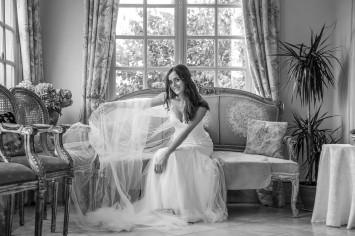 149wedding photographer south west france