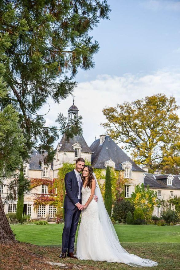 150wedding photographer south west france