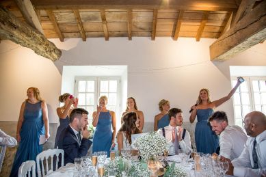 157wedding photographer south west france