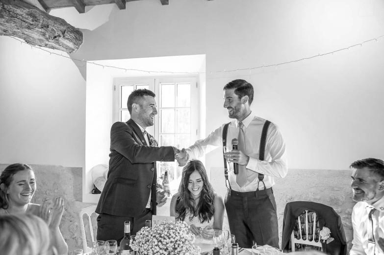 162wedding photographer south west france