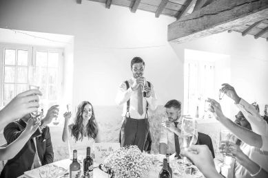 164wedding photographer south west france
