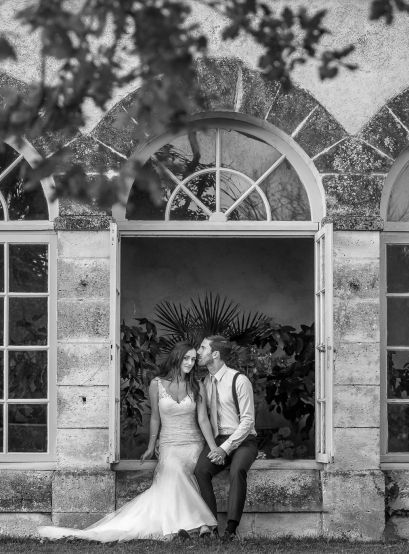 170wedding photographer south west france